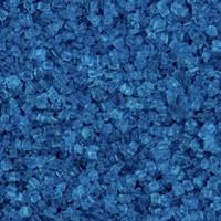 Цукор кольоровий синій, 100 г