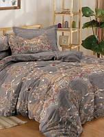 Комплект постельного белья Бархатные Сны Сатин