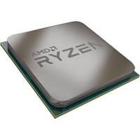 AMD Ryzen 5 3500X (100-100000158CBX), фото 1