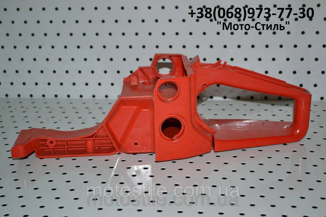 Бак топливный бензопил GoodLuck 4500/5200