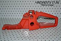 Бак топливный бензопил GoodLuck 4500/5200 , фото 1