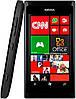 Новая копия Nokia N9 lumia 4.0 дюйма,ТV, 2 сим, FM, WiFi, JAWA .Стильный дизайн!