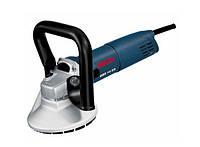 Шлифовальная машина Bosch GBR 14 CA Professional (0601773762)