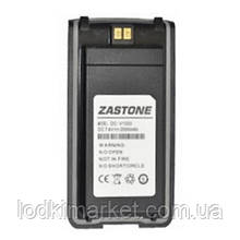 Аккумулятор для рации Zastone ZT-V1000