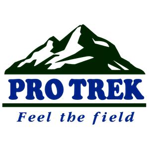Часы наручные Casio ProTrek