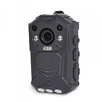 Экшн-камера ATIS Body Cam