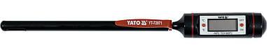 Электронный термометр YATO YT-72971