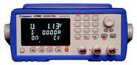 Анализатор батарей АТ 851