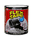 Клейка універсальна стрічка N-FLEX Tape надміцна водонепроникність ізоляційна скотч Flex флекс тейп Плівки, фото 2
