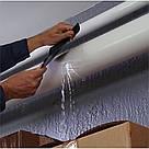 Клейка універсальна стрічка N-FLEX Tape надміцна водонепроникність ізоляційна скотч Flex флекс тейп Плівки, фото 8