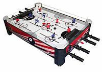 Настольный хоккей OTTAWA