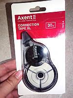 Корректор ленточный 7011-А Axent (30м)