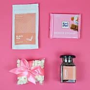Подарочный набор Pink S, фото 2