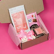 Подарочный набор Pink S, фото 3