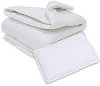 Комплект детский Паппи одеяло + подушка