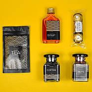 Подарочный набор для мужчин Black-Gold M, фото 5