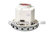 Двигатель (мотор) для моющего пылесоса DeLonghi Domel 467.3 1600W 5119110031