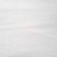 Ткань для вышивки Ugur Ipek Italy Linen 32 ct. Etuval White/Белый UG-IT01