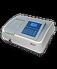 Спектрофотометр програмований 108UV