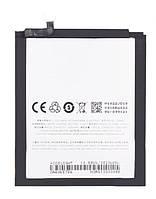 Батарея Meizu BA822 Note 8 2000000035185, КОД: 1823411