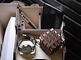 Настольный органайзер для канцелярских принадлежностей, фото 2