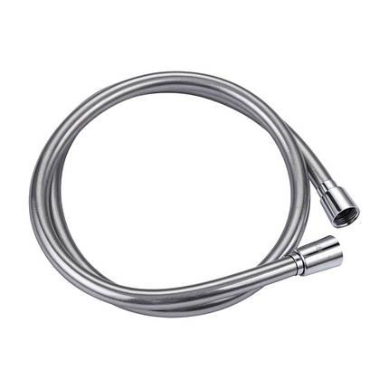 Шланг для душа Qtap Hadice PVC120C, фото 2