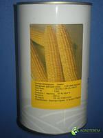 Кукуруза Димакс 0,5 кг