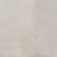 Ткань для вышивки Ugur Ipek Italy Linen 32 ct. Cream/Кремовий Etuval UG-IT02