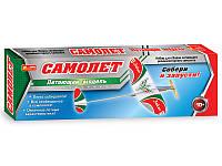 Летные игры Ranok-Creative модель самолет Сокол 262932, КОД: 257844