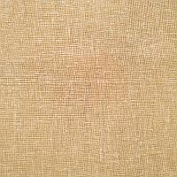 Ткань для вышивки Ugur Ipek Italy Linen 32 ct. Etuval Beige/Бежевый UG-IT03