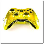 Эксклюзивный корпус для джойстика Xbox 360