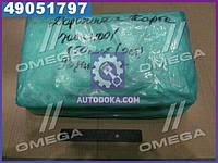 Пакет для автошин с логотипом 25шт (70х110)