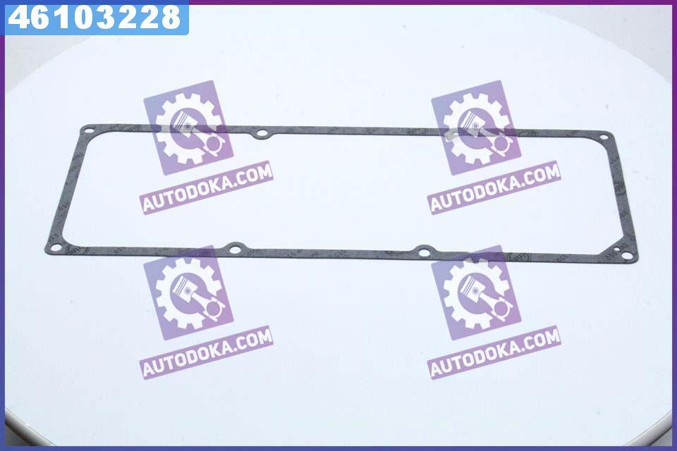 Прокладка крышки клапанной РЕНО 1.2/1.4/1.6 E5F/E7F/E6J/E7J/K7M (производство  Elring) 19  1,19