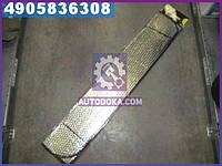 Шторка солнцезащитная размер 175*100 см. (Дорожная Карта) HG-002S175
