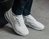 Мужские кроссовки Nike Air Max 270, мужские кроссовки найк аир макс 270, чоловічі кросівки Nike Air Max 270, фото 2