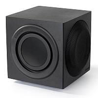 Сабвуфер Monitor Audio CW10, фото 1