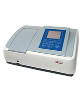 Скануючий спектрофотометр S131UV