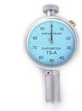 Твердомер по Шору (аналоговый) ТШ-А (шкала D) Novotest