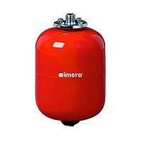 Расширительный бак IMERA VR 8 литров