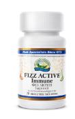 Fizz Active Immune Фіз Актив імунний 20 таблеток по 330 мг