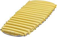Надувной коврик Cot Size Camp Bed 76х183х10 см SKL82-250359