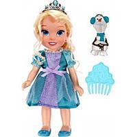 Кукла Disney Frozen Эльза