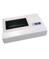 Принтер до спектрофотометрів S108UV