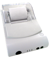 Принтер до спектрофотометрів S131UV/S261UV