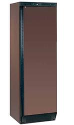 Шафа холодильна для вина FrostEmily TFV 138