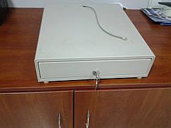 Денежный ящик (б/у)