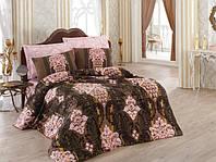 Новая серия постельного белья из сатина Cotton Box Royal Saten