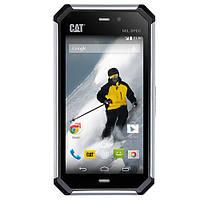 Смартфон CAT S50 Black