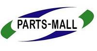 Parts-Mall