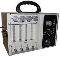 "Электроаспиратор ""Тайфун"" Р-20-20-2-2 (ДМ)"
